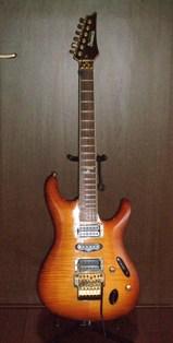 Dscf2385
