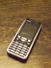 Dscf2959