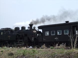 Dscf3347
