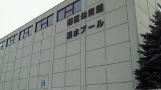 201103201337000