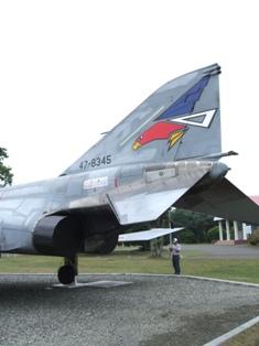 Dscf7947
